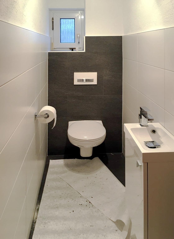 milla heizung und sanit r in sachsenheim markgr ningen. Black Bedroom Furniture Sets. Home Design Ideas